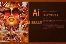 Adobe_Illustrator(AI)CS5精简增强版