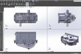 非标机械设计师如何提高机械结构设计能力?