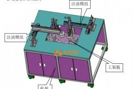 机械结构的功能主要是靠机械零部件的几何形状及各个零部件之间的相对位置