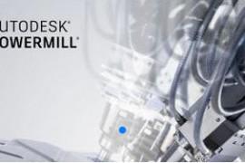 PowerMILL2019_64bit软件下载
